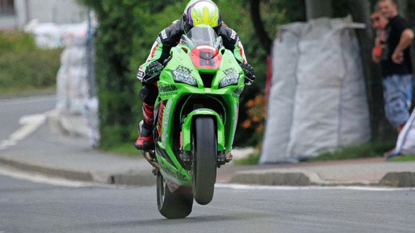 isle-of-man-tt.jpg